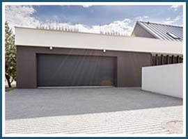 All County Garage Door Service Fort Worth, TX 817-768-5702